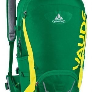 Vaude: Gravit 20+5 meadow