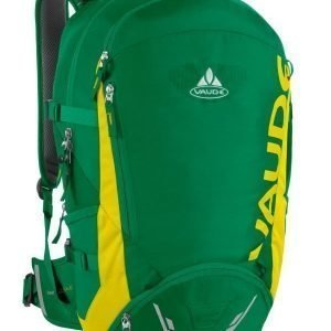 Vaude: Gravit 25+5 meadow
