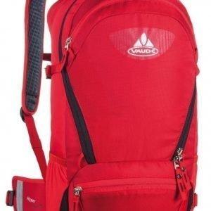 Vaude Hyper 14+3 punainen