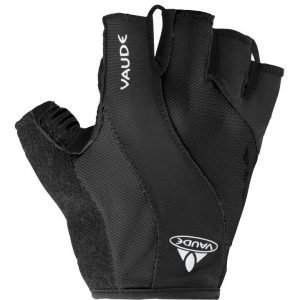 Vaude MEN'S ELITE GLOVES