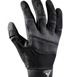 Vaude - MEN'S PARKRIDE GLOVES