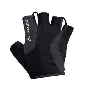Vaude Mens Advanced Gloves sormikkaat musta