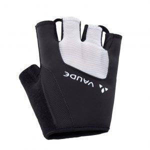 Vaude Mens Pro Gloves sormikkaat musta
