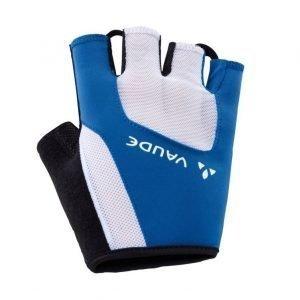 Vaude Mens Pro Gloves sormikkaat sininen