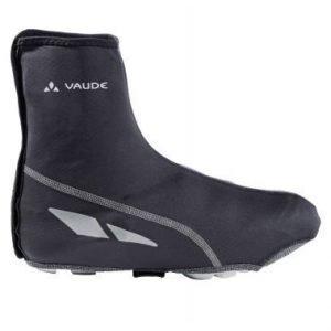 Vaude Shoecover Matera kenkien suoja musta