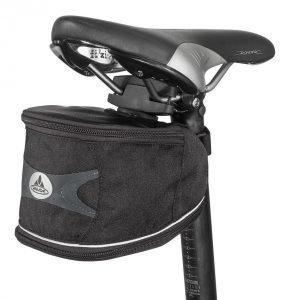 Vaude Tool XL satulapyörälaukku