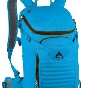 Vaude: Tracer 16 skyline/brown