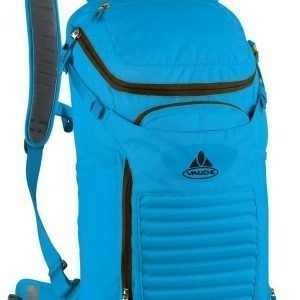 Vaude: Tracer 20 skyline/brown