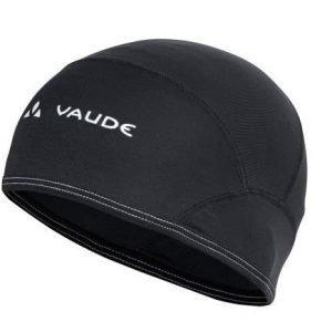 Vaude UV Cap pyöräilypipo