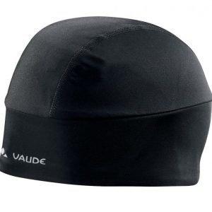 Vaude bike race cap pyöräilypipo musta