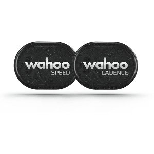 Wahoo Rpm Speed & Cadence Combo Anturi