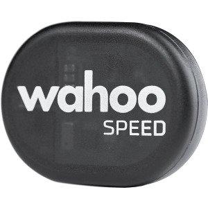 Wahoo Rpm Speed Sensor Anturi