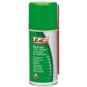 Weldtite TF2 Performance -voiteluöljy