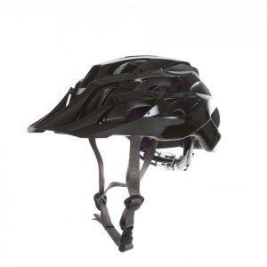 Wrsport Bicycle Helmet Pyöräilykypärä Harmaa
