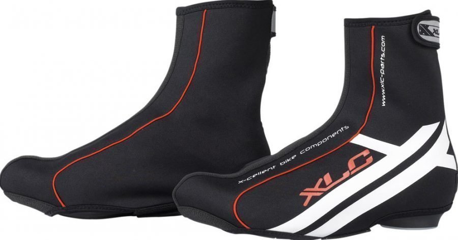 XLC BO-A01 kengänsuojat