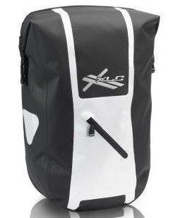 XLC takalaukkupari BA-W08
