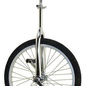 """Yksipyöräinen Unicycle 20'"""" Pyörä"""