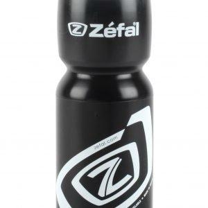 Zefal Premier 750 Ml Juomapullo