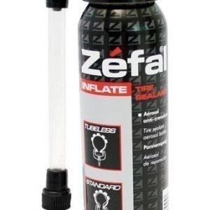 Zefal paikkaus spray 100ml